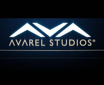 Avarel Studios Trailer