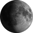 waxing_gibbous_moon