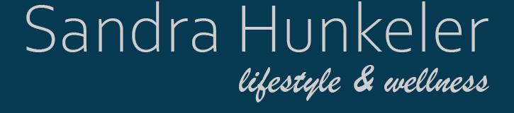 Lifestyle & Wellness | Der Coiffeurbesuch ohne Hektik!